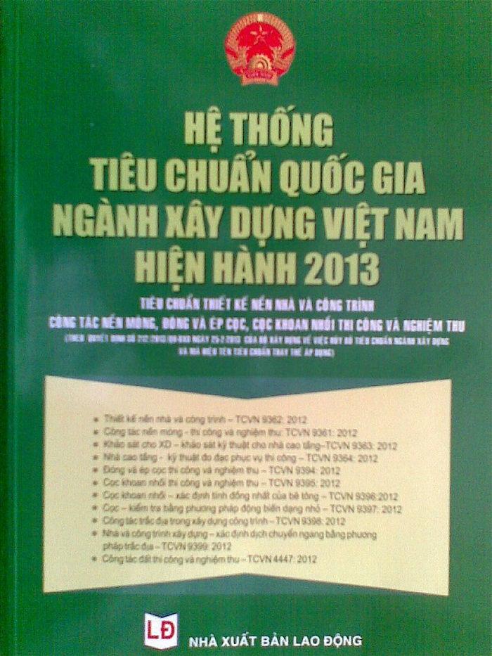 he-thong-tieu-chuan-xay-dung