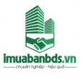imuabanbds website đăng tin mua nhà miễn phí