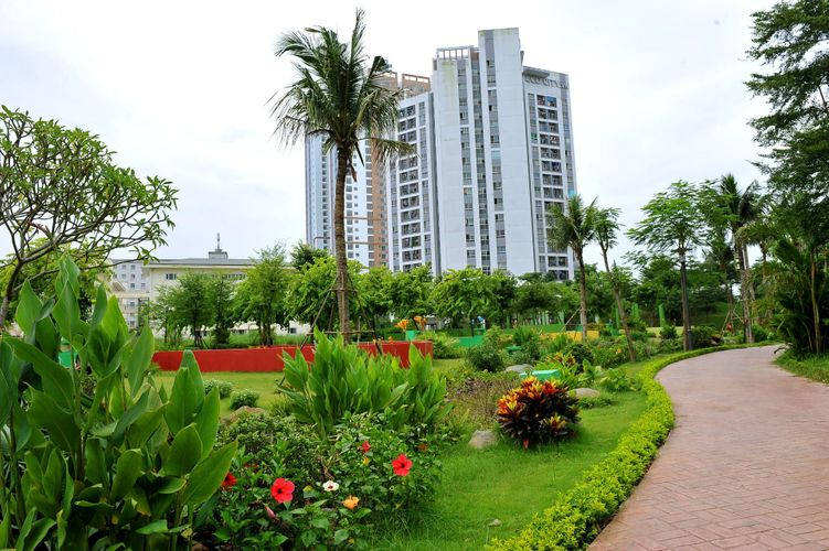canh-quan-gardenia-hong-ha-eco-city