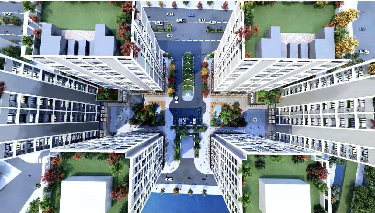 eco-smart-city-co-linh-tien-ich-noi-khu