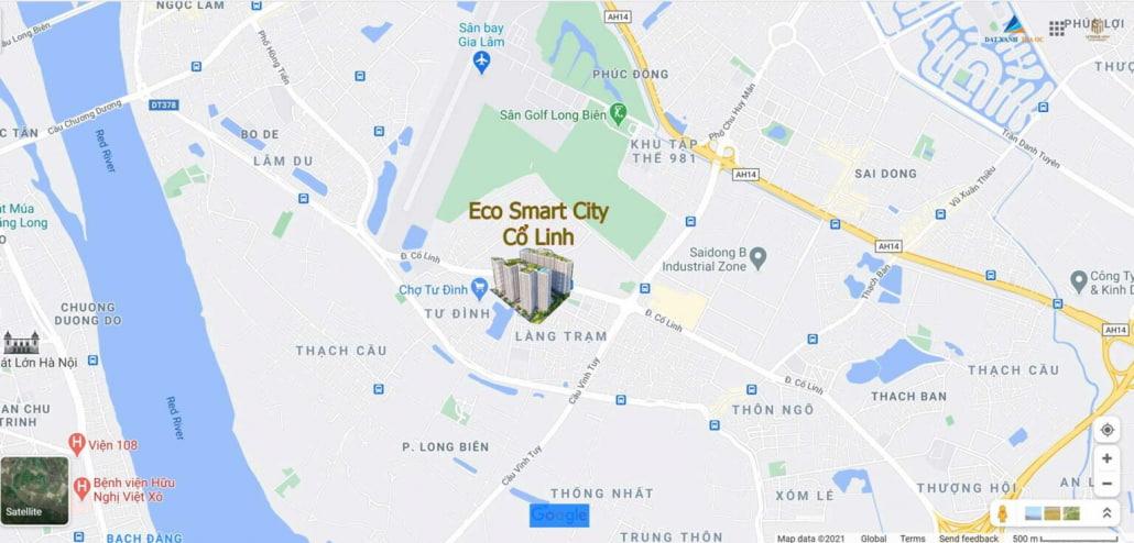 eco-smart-city-co-linh-vi-tri-du-an